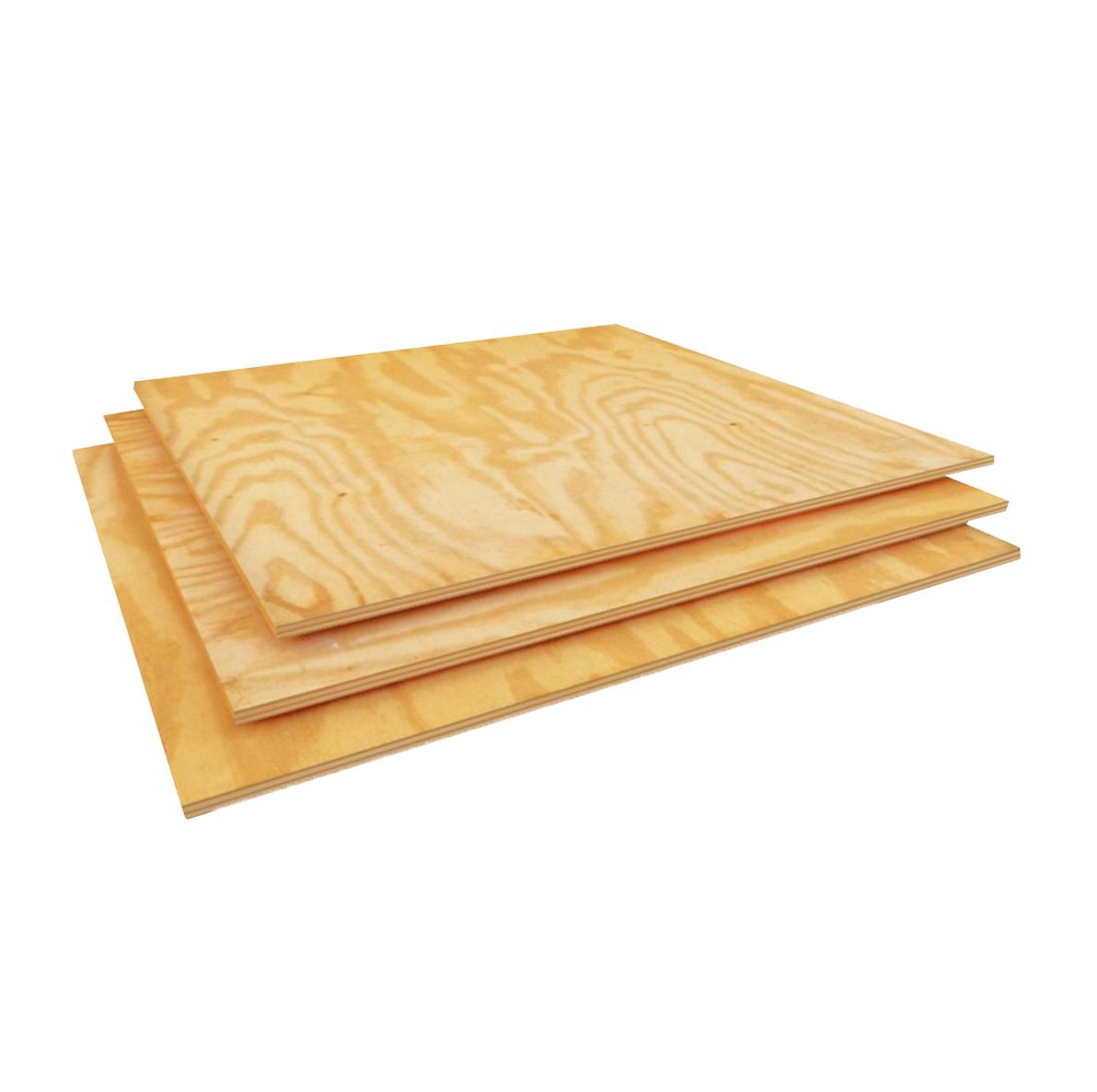 плиты ориентированно стружечные